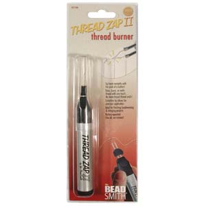 Thread Burners