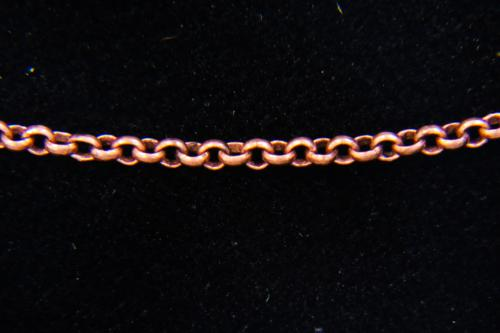 2mm Rollo Chain