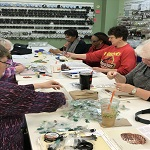 4-11-19 Main Line Bead Society