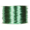 Dark Green 1 mm