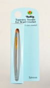 Tulip Tapestry Beading Needle for Bead Crochet- 3 Sizes