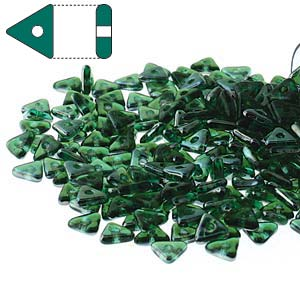 Emerald Celsian